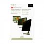 Filtro de Privacidade Notebook PF14.0W 3M