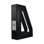 Porta Revista Acrimet Classic Preto 276.6