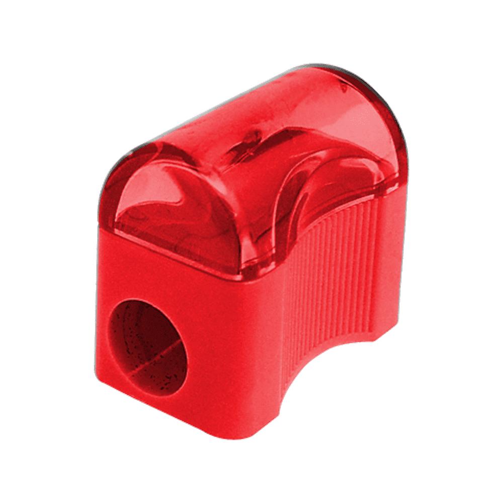 Apontador CIS-362 Depósito Mini Cores Sortidas
