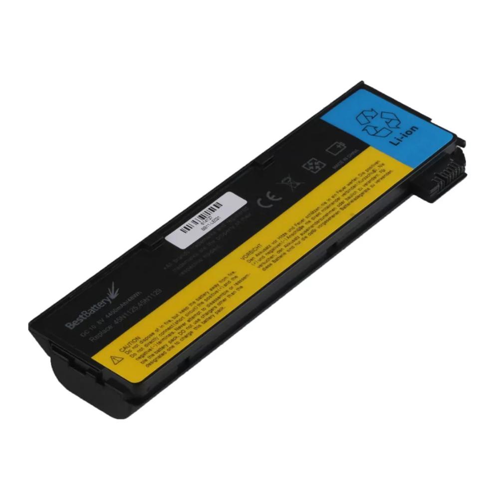Bateria Notebook Lenovo Thinkpad X240T, T440, T450 BestBattery