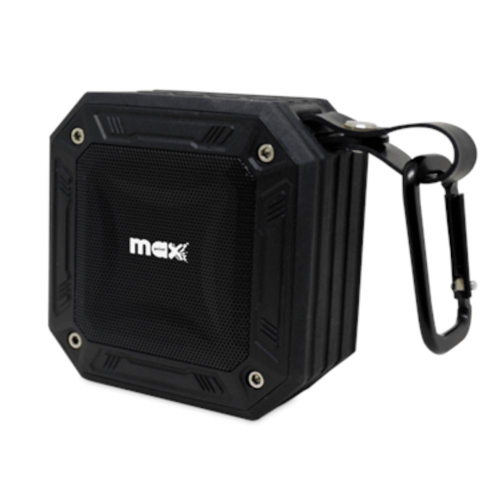 Caixa de Som Maxprint Bluetooth Max H2O 10W 601273-2