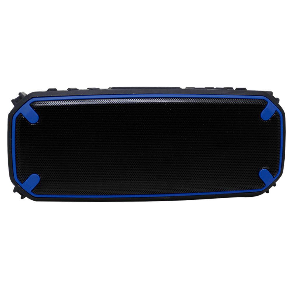 Caixa de Som Maxprint Bluetooth Max Sport Power Bank 10W 601278-5