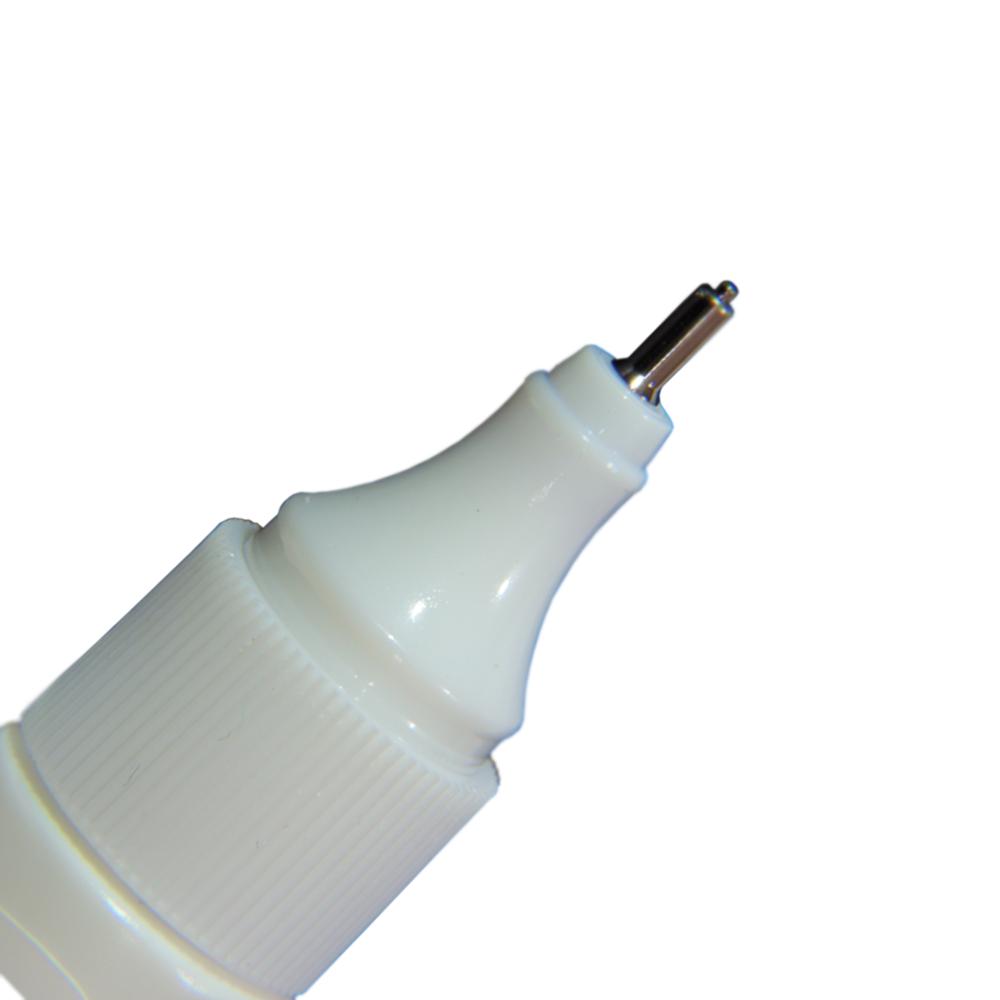 Caneta Corretiva CIS 4ml Corretion Pen