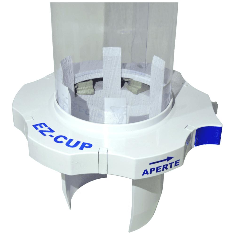 DISPENSER PARA COPOS 200ML EZ-CUP