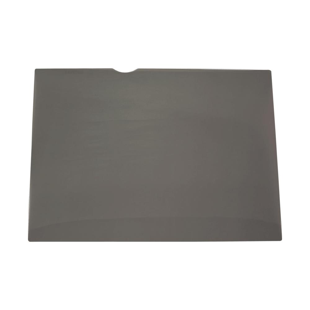 Filtro de Privacidade Notebook PF18.5W 3M