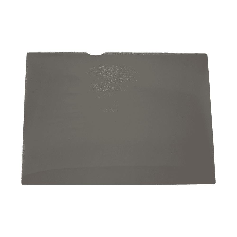 Filtro de Privacidade Notebook PF19.0W 3M