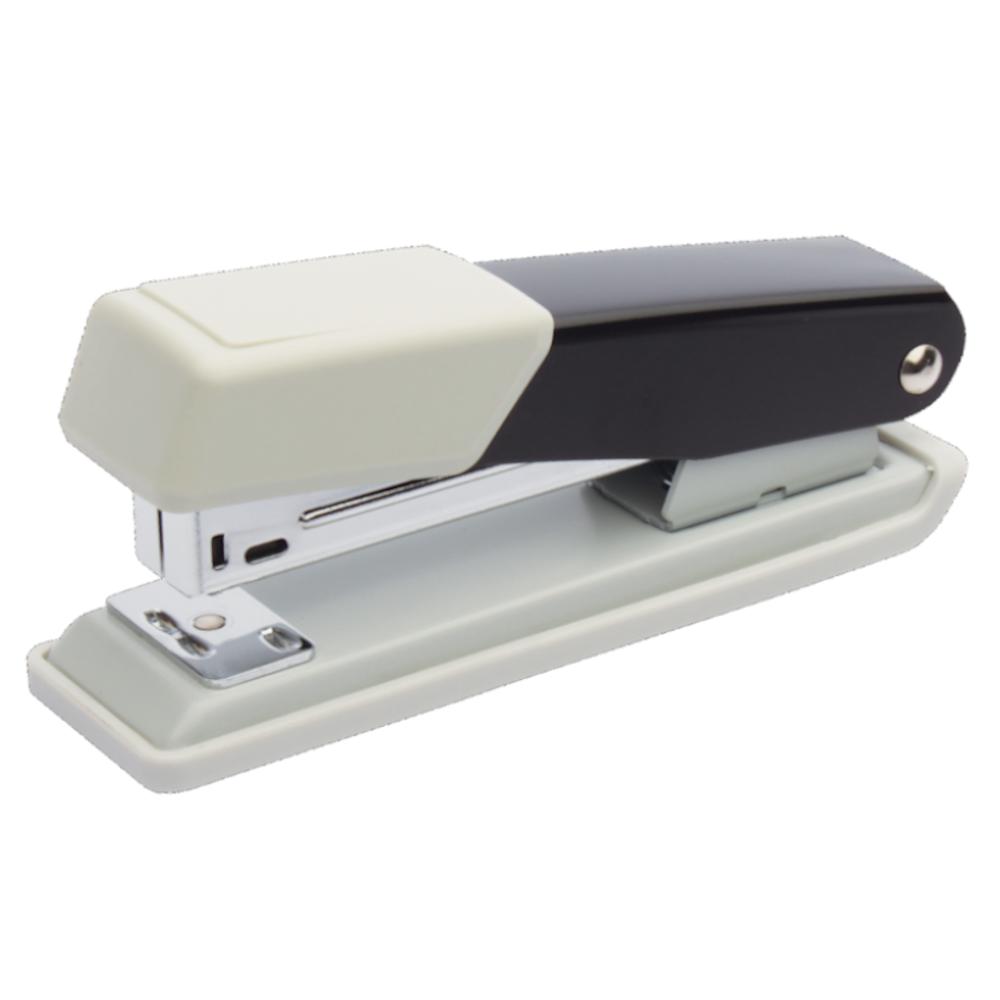 Grampeador de Mesa Maxprint 26/6 para 20 Folhas MX-G20P 71564-3