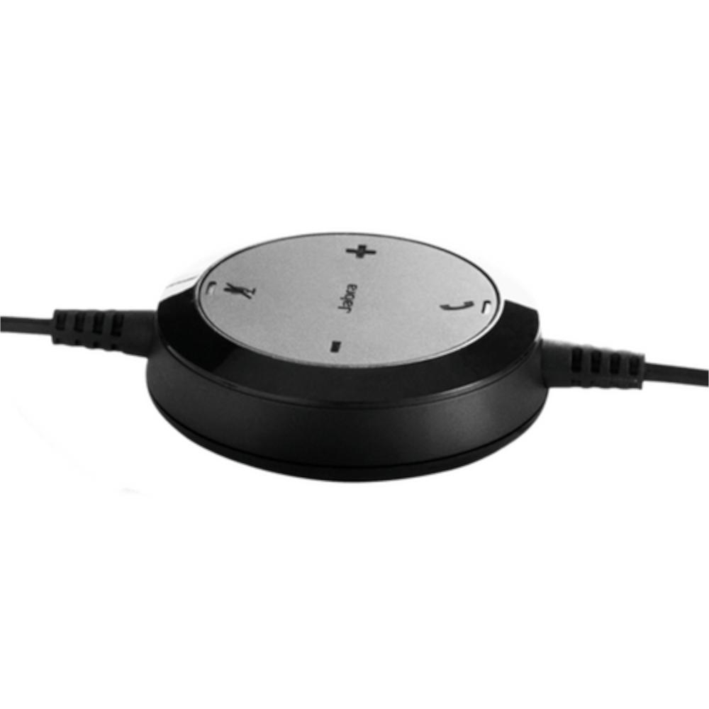Headset Evolve 20 MS Mono USB Jabra 4993-823-109