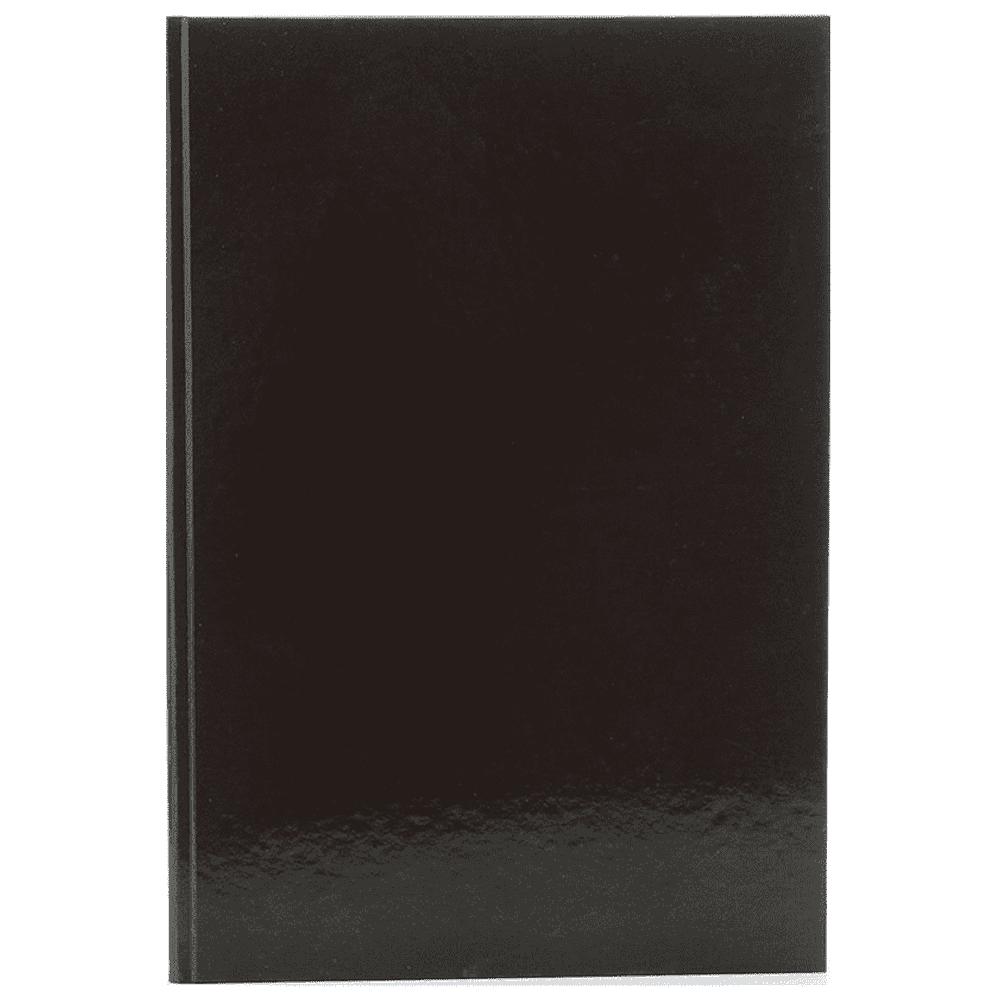 Livro Registro Documento Fiscal e Termos Modelo 6 São Domingos 50 Folhas