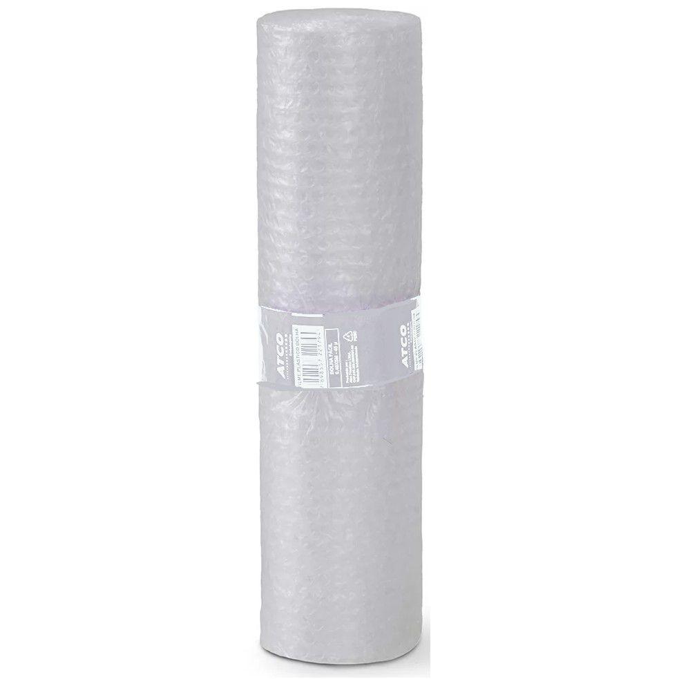 Plástico Bolha Fácil Atco 60x10mts