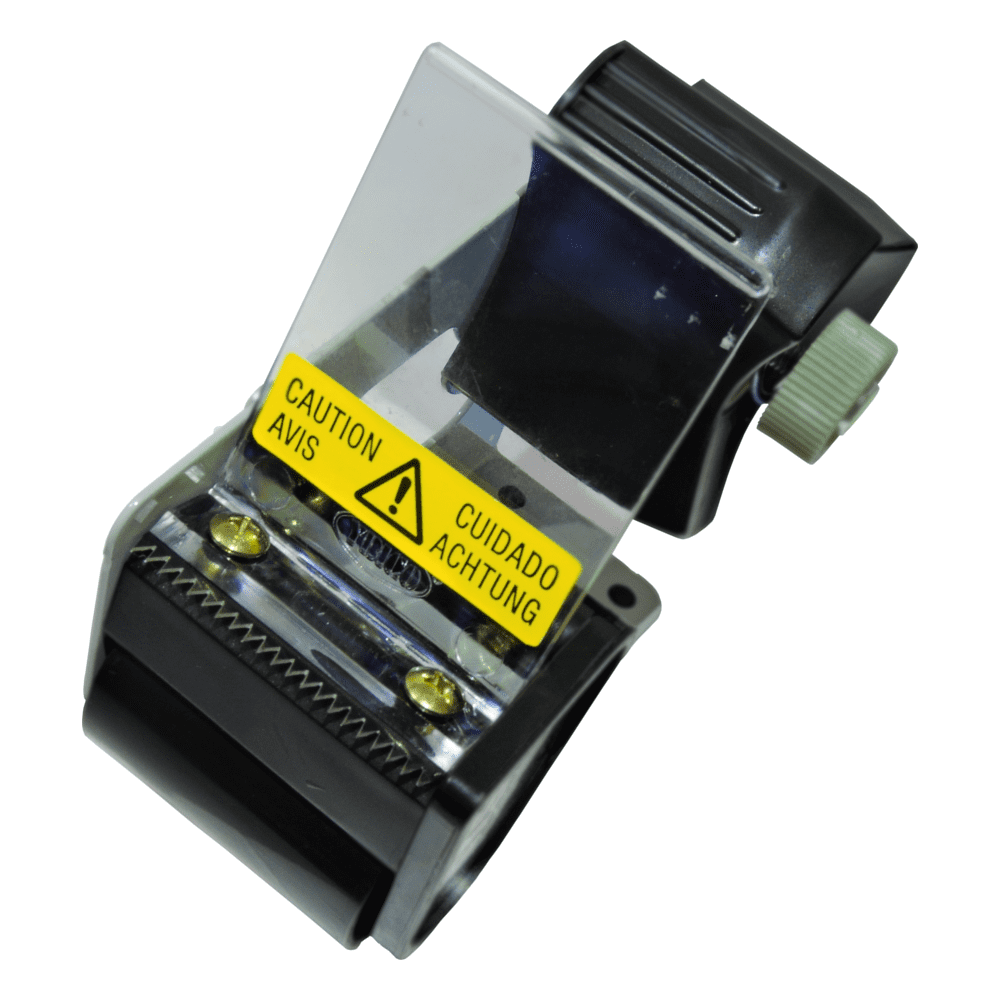 Suporte Fita Adesiva Lacradora CIS T-336