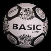 Bola Campo Basic