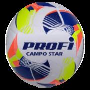 Bola Campo Star