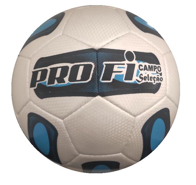 Bola Campo Seleção