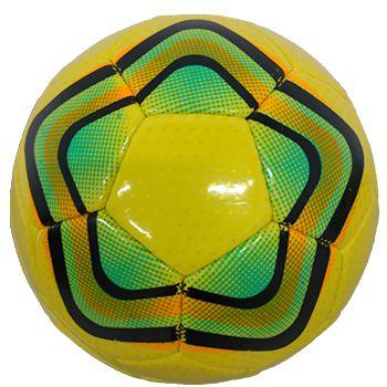 Bola Futsal Star 1000