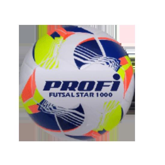 Bola Futsal Star