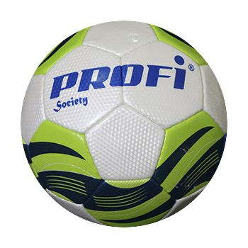 Bola Society Seleção