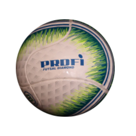Profi Diamond 200
