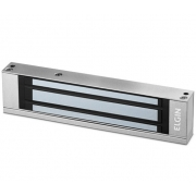 ELGIN - Kit fechadura eletroimã universal 180 KGF