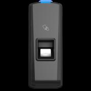 NICE LINEAR HCS - Leitor Biométrico LN5-P
