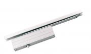 UDINESE / ASSA ABLOY - Mola de Embutir UD420 (Portas de até 65kg)