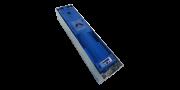 UDINESE / ASSA ABLOY - Mola de Piso UD300 Potência 3-6 (Portas de até 300kg)