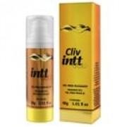 CLIV INTT GOLD GEL DESSENSIBILIZANTE EXTRA FORTE 30G INTT
