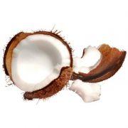 Cápsulas Óleo de Coco Extra Virgem 1g