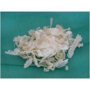 Chitosan 400mg (controle de colesterol, controle de peso)