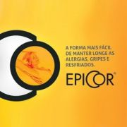 EpiCor® 500mg - 30capsulas