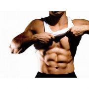 Kit Fitness ( Tribumax 60cap + Creatina + Glutamina )