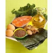 Vitamina D3 Liquida (colecalciferol) - 30ml