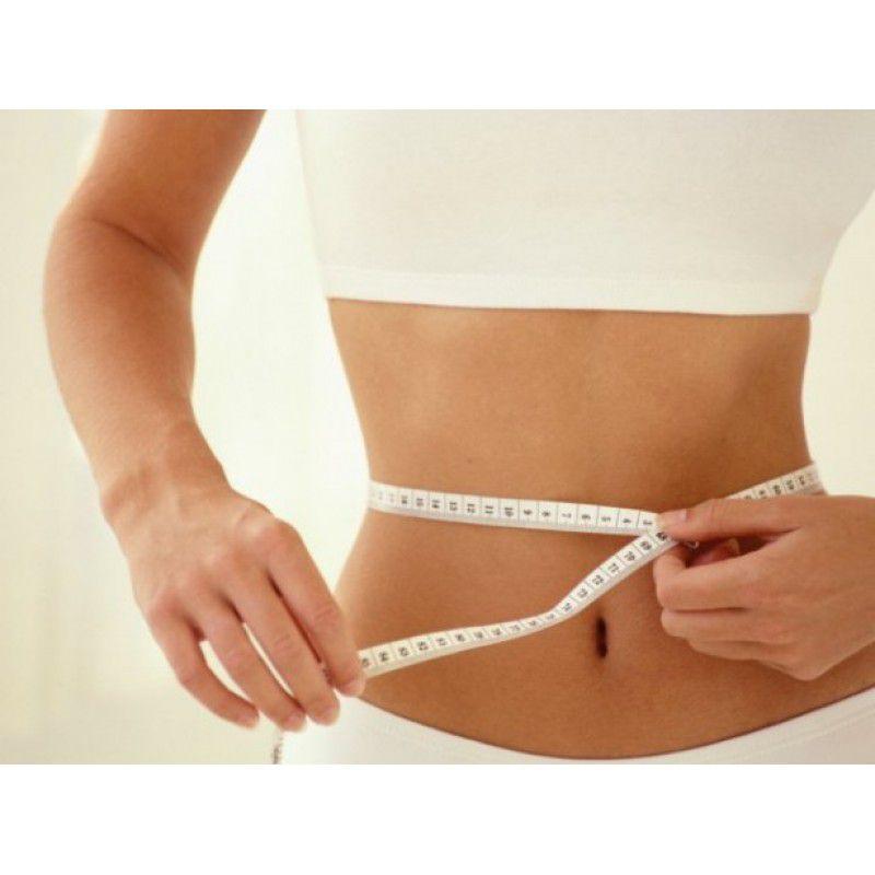 Slendesta 300mg + Faseolamina 200mg 60capsulas (sensação de saciedade, dieta)