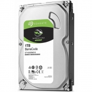 Disco Rígido Interno 1TB Seagate Barracuda ST1000DM010