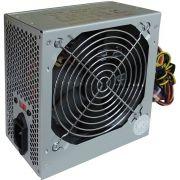 Fonte ATX 200W Real Multilaser Cooler 12cm Sem Cabo GA114BU