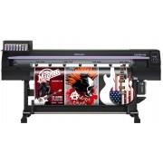 Impressão Adesivos Personalizados com ou sem corte - Impressão Digital