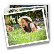 Impressão de Fotos 30 Unidades 250X200mm