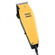Máquina de Cortar Cabelo Wahl Classic Profissional com 6 Pentes de Corte - 220V
