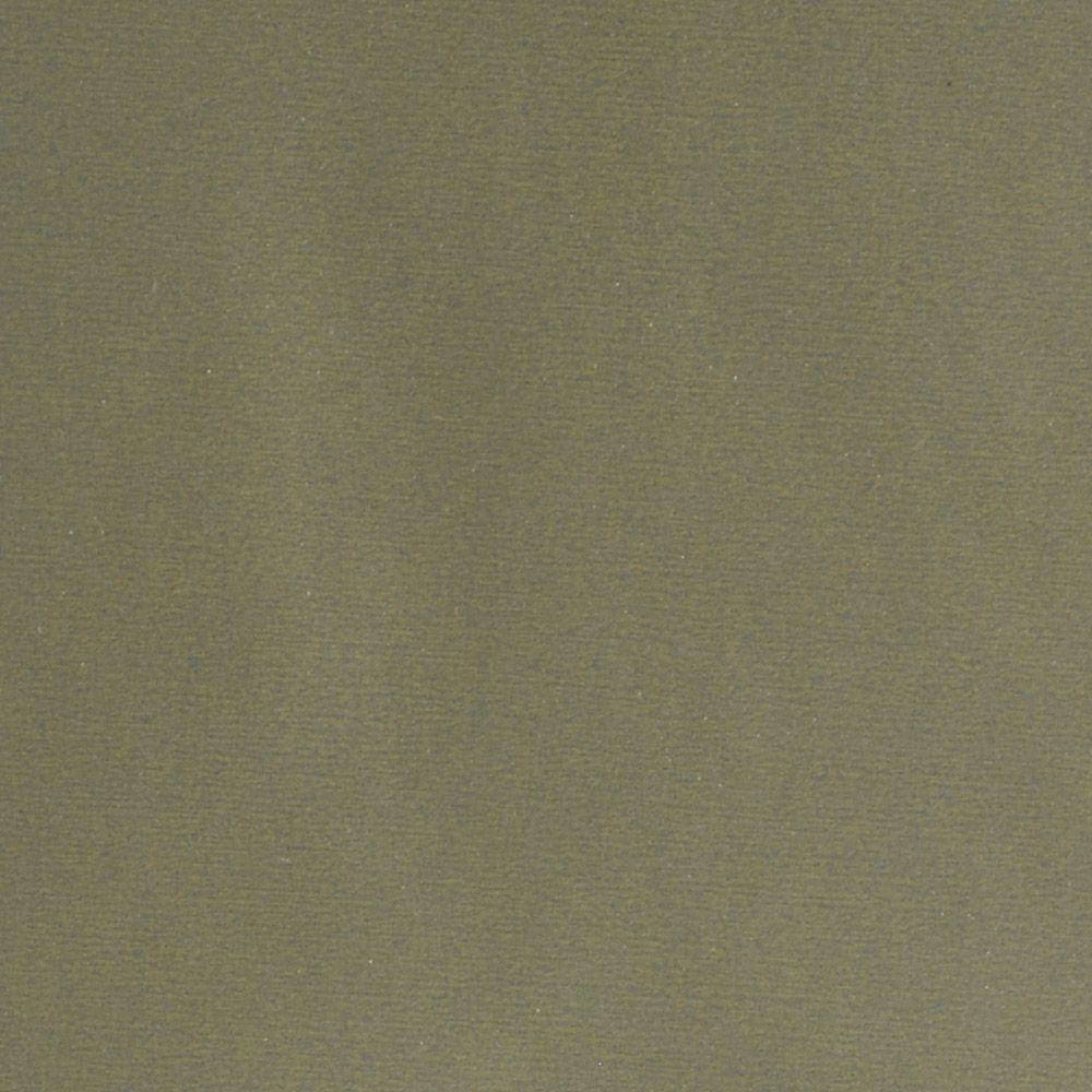 Álbum De Fotos Básico P/40 Fotos 15X20cm Azul Dourado com Brilho