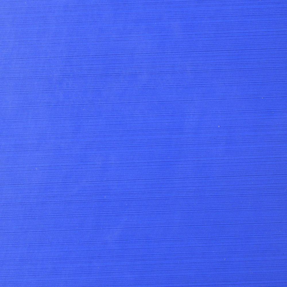 Álbum De Fotos Básico P/40 Fotos 15X20cm Azul Marinho Linho