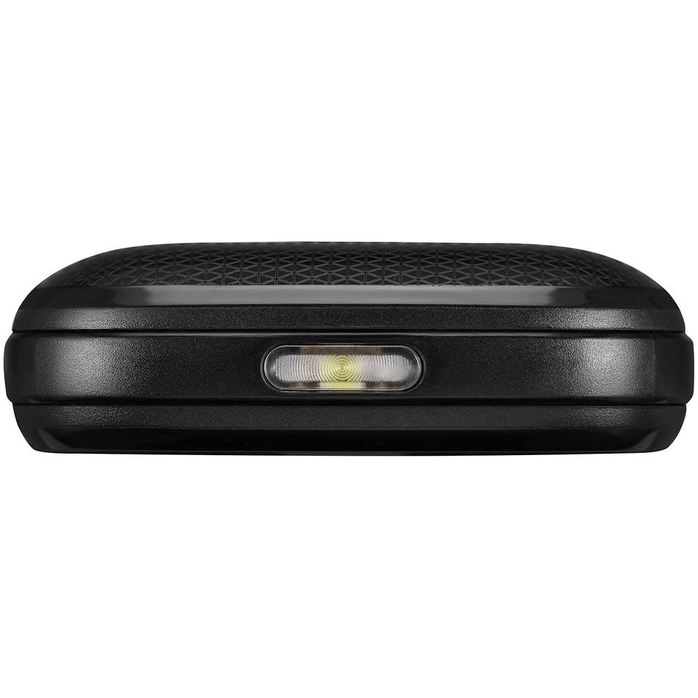 Celular Multilaser Up Play Dual Chip, Câmera, MP3, Rádio FM, Bluetooth, Lanterna - Preto - P9076
