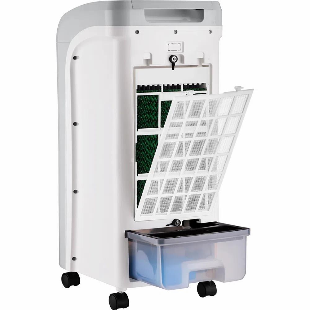 Climatizador de Ar Cadence Climatize Compact CLI302 220V