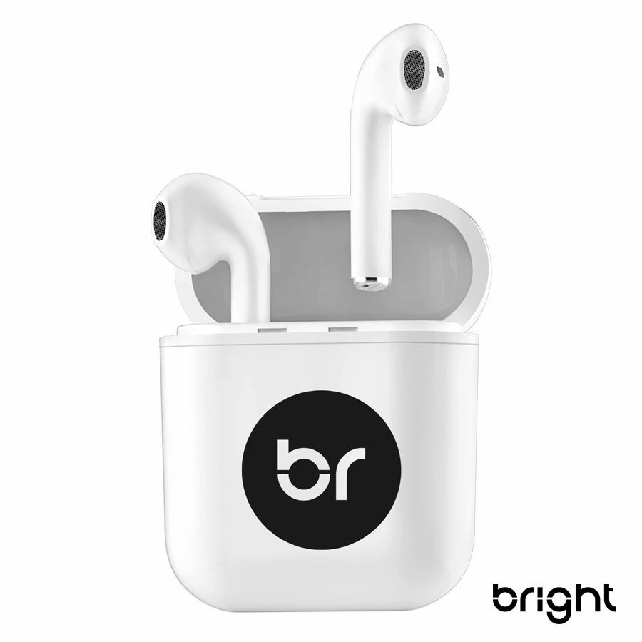 Fone de Ouvido bluetooth Beatsound FN561 Bright - Branco