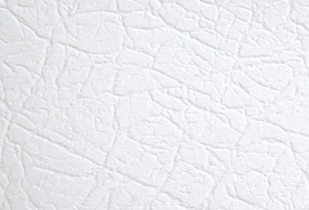 Papel Especial Antílope Branco 180g A4 50 Folhas Off Paper