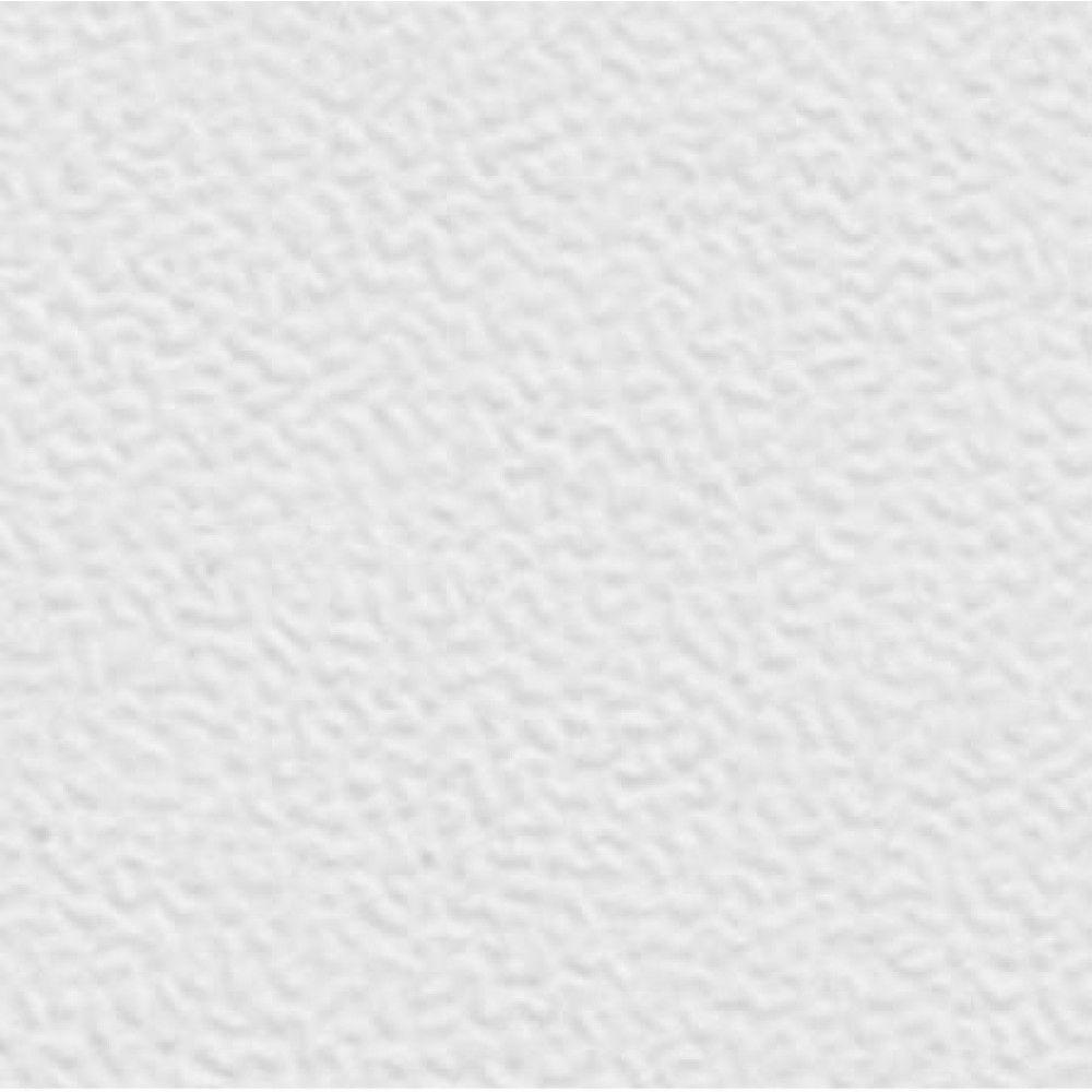 Papel Especial Casca de Ovo Branco 180g A4 50 Folhas Off Paper
