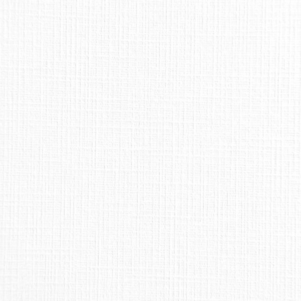 Papel Especial Linho Branco 180g A4 50 Folhas Off Paper