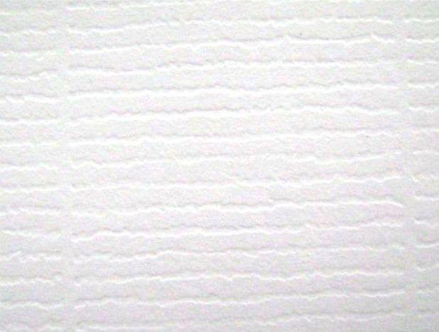 Papel Especial Vergê Branco 180g A4 50 Folhas Off Paper