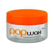 Cera Pop Wax 50g