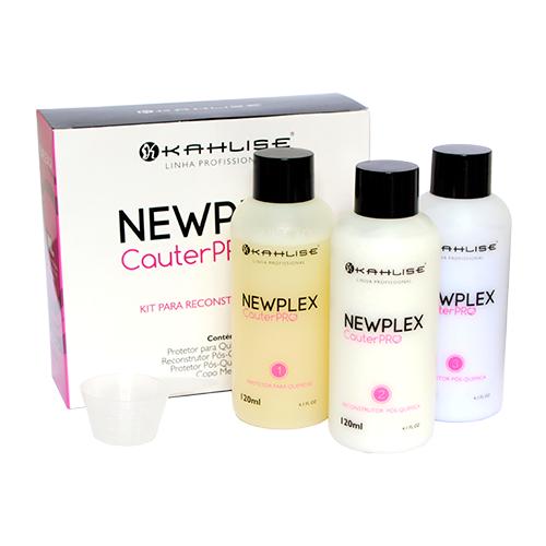 Newplex Cauterpro
