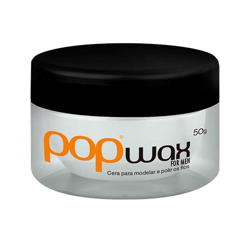 Cera Popwax  50g